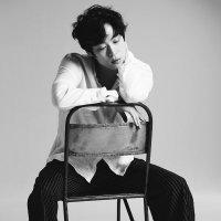 존박 | Social Profile