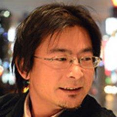 日埜直彦 | Social Profile