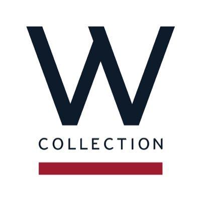 W Collection  Twitter Hesabı Profil Fotoğrafı