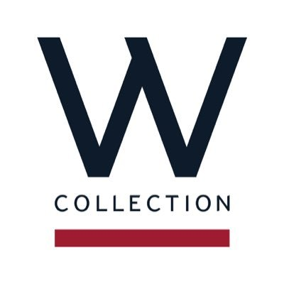 W Collection | Social Profile