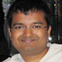 Ramakrishna NK | Social Profile