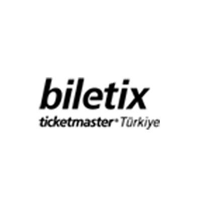 Biletix  Twitter Hesabı Profil Fotoğrafı