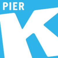 PierK