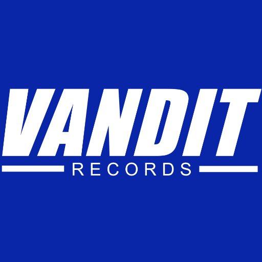 VANDIT Records Social Profile