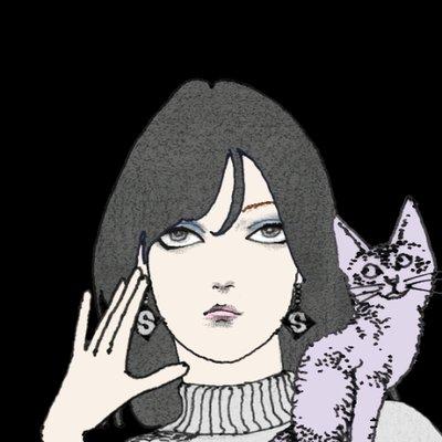 森サリー | Social Profile