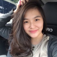 Natasha Amelita | Social Profile