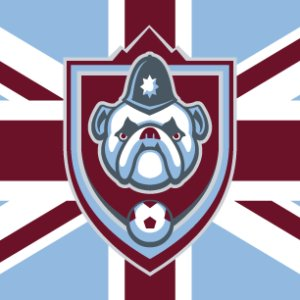 Bulldog Supporters | Social Profile