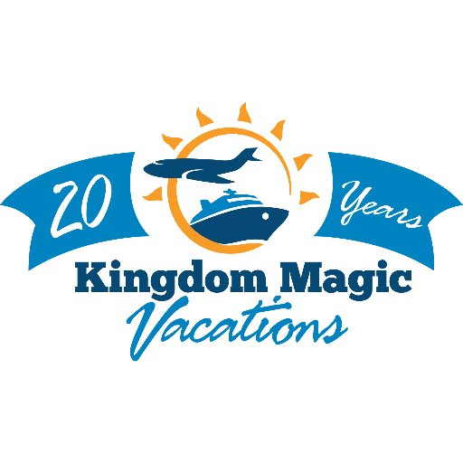 KingdomMagic Social Profile