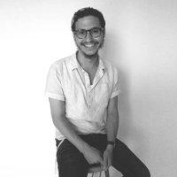 Yossi Belkin   Social Profile