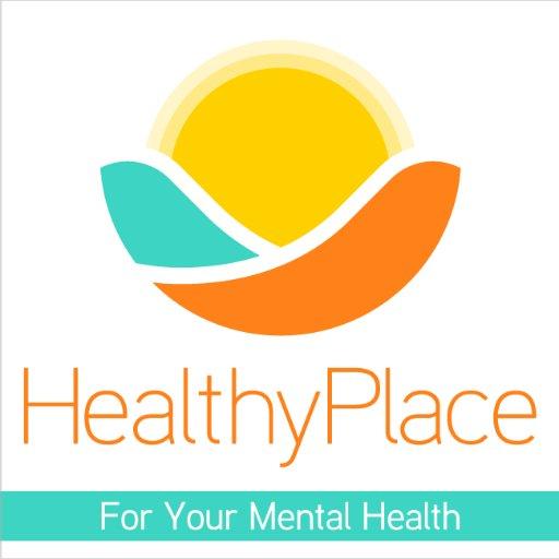 HealthyPlace Social Profile