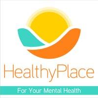 HealthyPlace | Social Profile