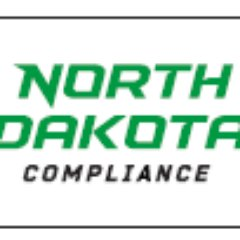 UND Compliance  | Social Profile