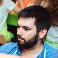 max_manuylov
