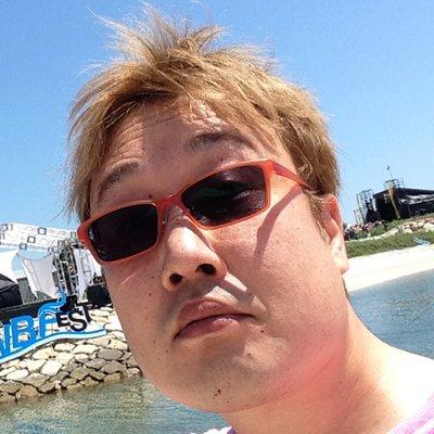 伊吹雅也@新刊リリース! | Social Profile