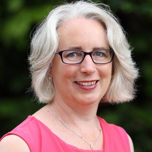 Sara  Greenfield Social Profile
