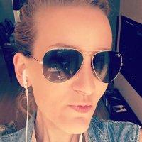Prinsesje_wanda
