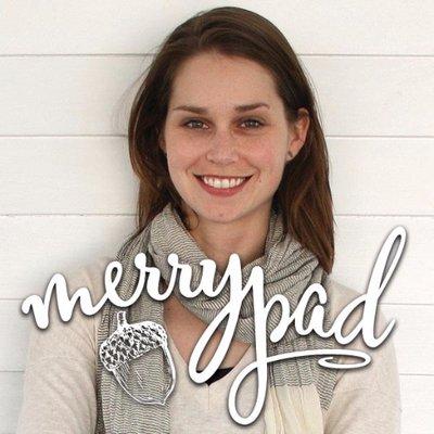 Merrypad | Social Profile