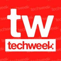 Techweek | Social Profile