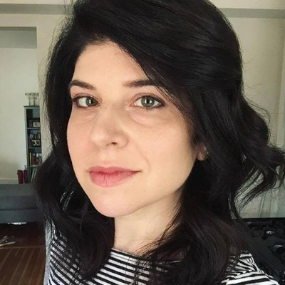 Brooke Tarnoff | Social Profile