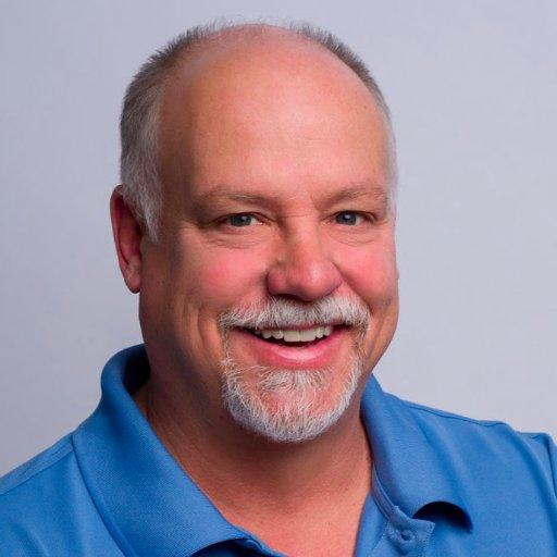 Mike Cohn Social Profile