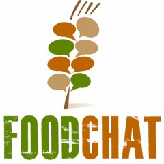 #FoodChat Social Profile