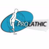 Prolathic