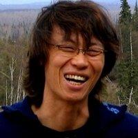 Albert S.W. SEO(서성원) | Social Profile