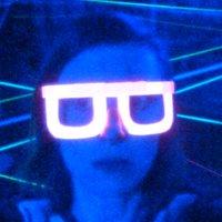 (((CharlotteYoung))) | Social Profile
