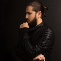 Maragakis | Social Profile