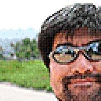 Jay Yamamoto   Social Profile