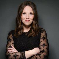 Leesa Raab | Social Profile
