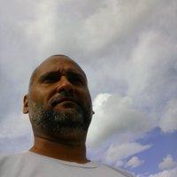 Carlos M González | Social Profile