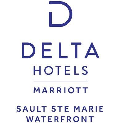Delta SSM Waterfront