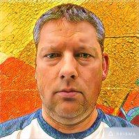 Josh Cochrane | Social Profile