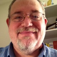 R Scott Wiley | Social Profile