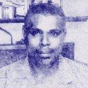 Kingsley Hwanawi