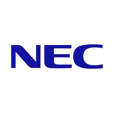 NEC(広告宣伝) Social Profile