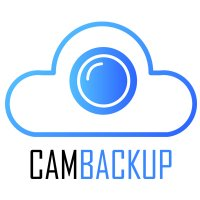Cambackup
