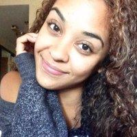 Sasha Iman | Social Profile