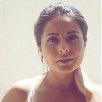 Liliana Moyano | Social Profile