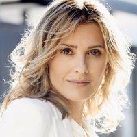 Sandra Hess | Social Profile