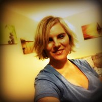 KRISTI BARNETT | Social Profile