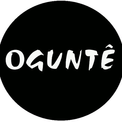 Ogunte | Social Profile
