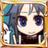 The profile image of suigetuyo