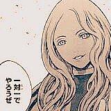 虹 | Social Profile