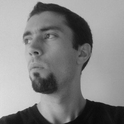 Florian Valois | Social Profile