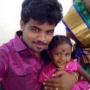 கலைமணி Arumugam (@006126c9bed1442) Twitter