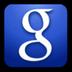 Photo of googlemobileapp's Twitter profile avatar