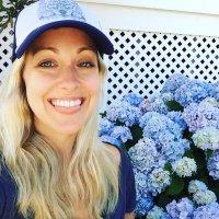 Andrea Branchini | Social Profile