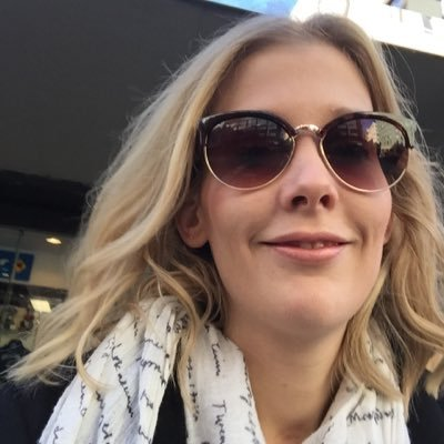 Carla Kuipers | Social Profile